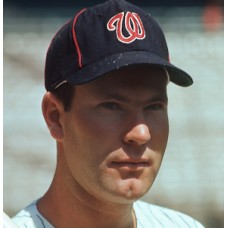 "Ken McMullen - c. 1965-67 Washington Senators - 4""x6"" full color print"