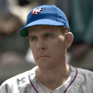 Image result for 1946 Woody Abernath baseball photos