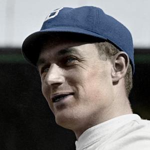 c2174a1df1a09 Bert Tooley - 1911 Brooklyn Dodgers - 4