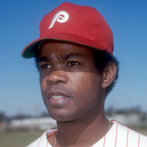 "Jesus Hernaiz - 1974 Philadelphia Phillies - 4""x6"" full color print"
